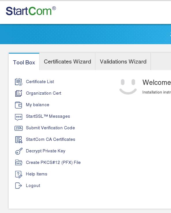 Установка ssl сертификата на битрикс продвижение и раскрутка сайтов в интернете